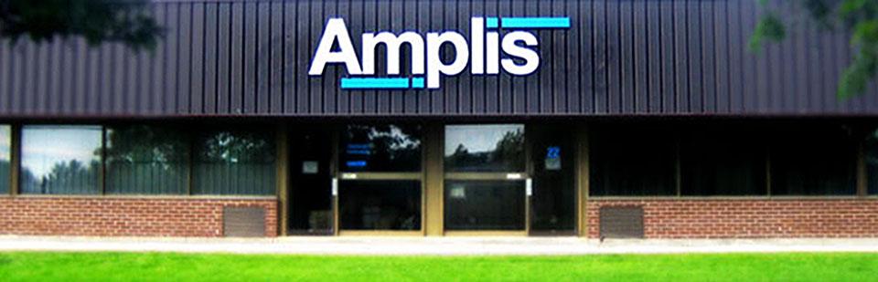 Amplis Foto Inc.