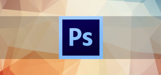 Photoshop: Color Range