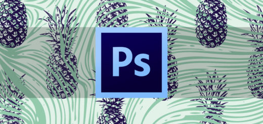 Photoshop Layers Tutorial
