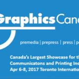 Graphics Canada