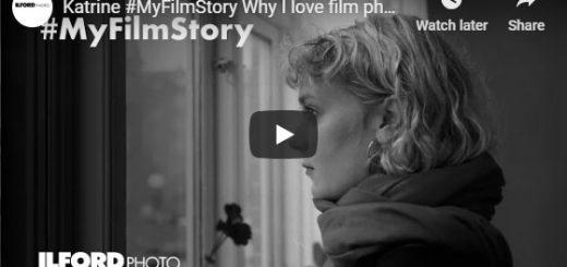 MyFilmStory